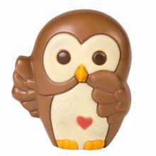 HB8076PC Owl