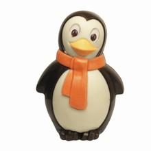 HB8066PC Emile le pingouin