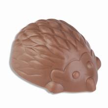 HB9064PC Hedgehog Praline