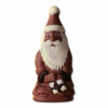 HB0634PC Père Noël avec cadeaux