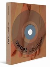 L469 Sweet Devotion - Daniel Álvarez