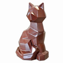DRCP025 Chat Origami