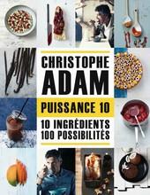 L472 Puissance 10 - Christophe Adam
