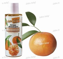 Mandarin Natural Flavor