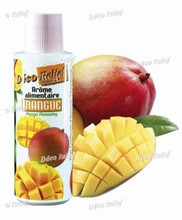 Natural Mango Flavour