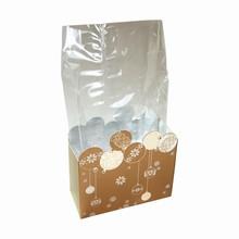 Xmas base + bags