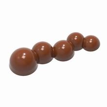 CW1883 Tablette sphères
