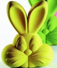 KT170 Roger Bunny