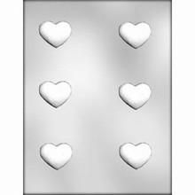90-1901 Hearts