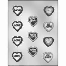 90-1126 Sweethearts