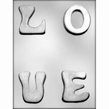 90-1802 LOVE