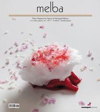L479 Melba Pastry Magazine #2