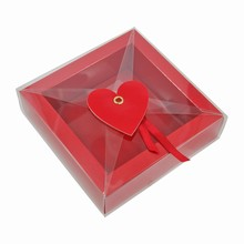 amo200 Valentine