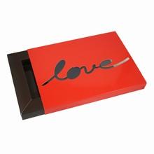Sleeve box LOVE