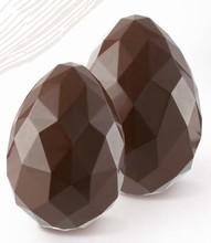 B291 MLD090614 Origami Egg