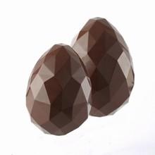 B290 MLD090613 Origami Egg