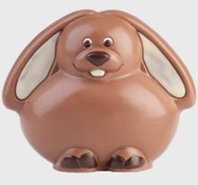 HB8055 Stephanie the Rabbit