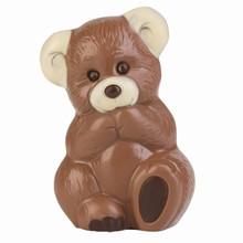 HB8059 Jeff the Bear