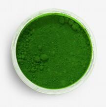 PN15008 Natural Green 15g