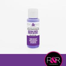 BN2004 Natural Purple 56g or 2oz