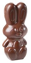 HM010 Magnetic Rabbit