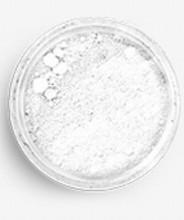 PN50000 Blanc naturel 100g