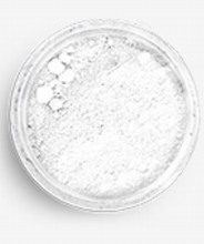 PN50000 Natural White100g