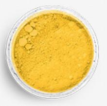 PN50001 Natural Yellow 50g
