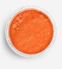 PN50002 Orange Naturel 50g