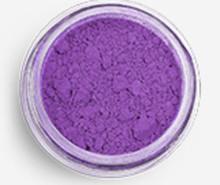 PN50004 Natural Mauve purple 50g