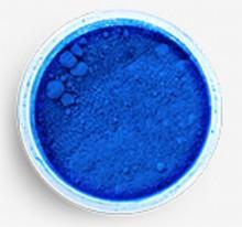 PN50005 Natural Blue 50g