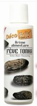 Arôme Fève Tonka