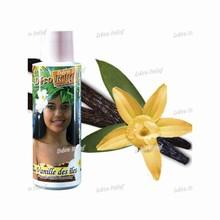 Exotic Vanilla Flavour