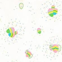 2030eggp-48 Sac géant Oeufs pastel