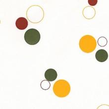 58ciro Sachet cello cercles multicolores