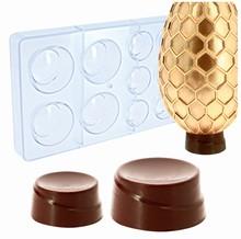 DRC2905 Egg Bases