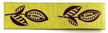 R1041 Cocoa Pod Ribbon