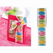 r4977 Macarons ribbon