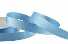 r782 Blue sky Ribbon