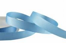 r765 Blue sky ribbon