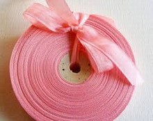 r798 Pink ribbon