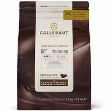 Callebaut 703038