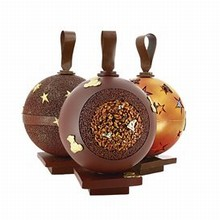 drcp332 moule sphere