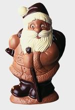 SE0443S Père Noël