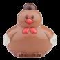 hb8056 Moule poulette Mylene