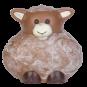 hb8057 Sheep mold