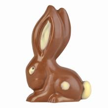 SE018 Long ear rabbit 4in