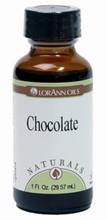 L163550 LorAnn saveur Chocolat 473.2ml
