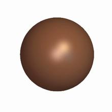 art17167 Sphère lisse