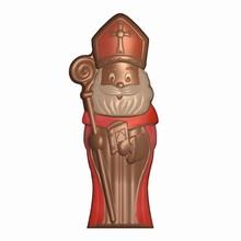 art16958 Saint Nicholas